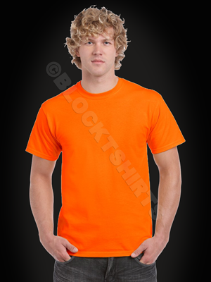 Neon t shirts glow clothing for Bulk neon t shirts